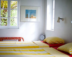 slaapkamer oude huis.jpg
