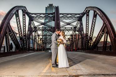 Weather Wedding-0212.jpg