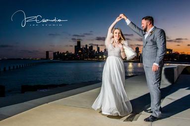 Weather Wedding-0250.jpg