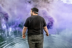 purplesmoke
