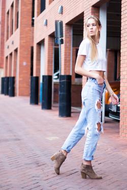 Lauren-Boulder-9