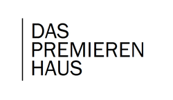 Premierenhaus_Logo