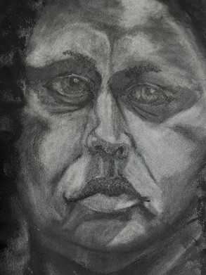 Figures and Portraits