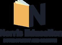 Norris Education.png