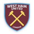 westhamunited.jpg