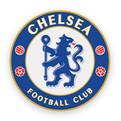 Chelsey-Football.jpg