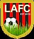 lafc-logo-grass.png