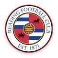 Reading-football.jpg