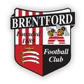 Brentford.jpg