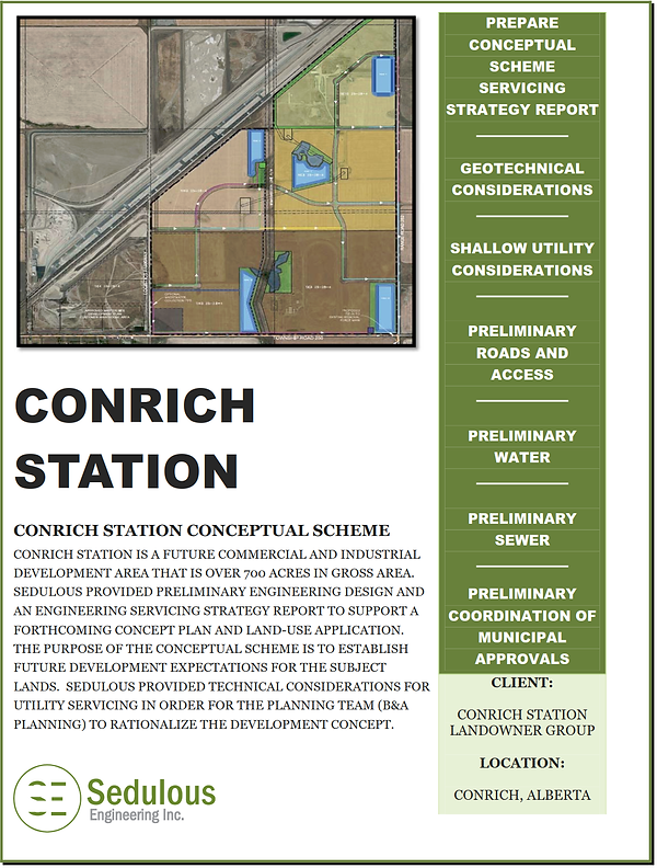 Conrich Station.png
