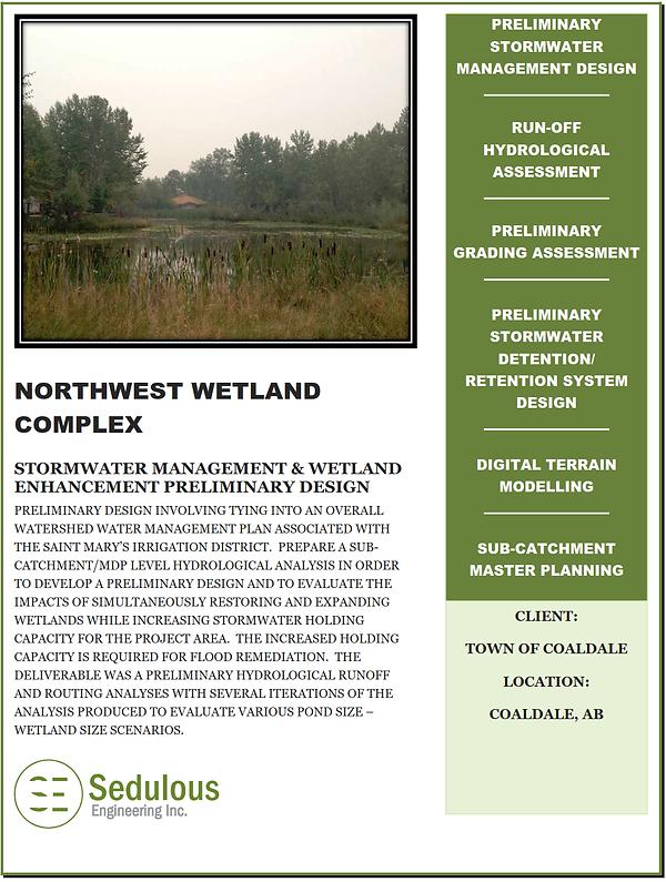 COALDATE NORTHWEST WETLAND COMPLEX.png