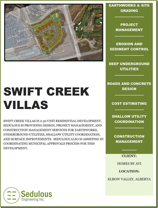 Swift Creek Villas.png