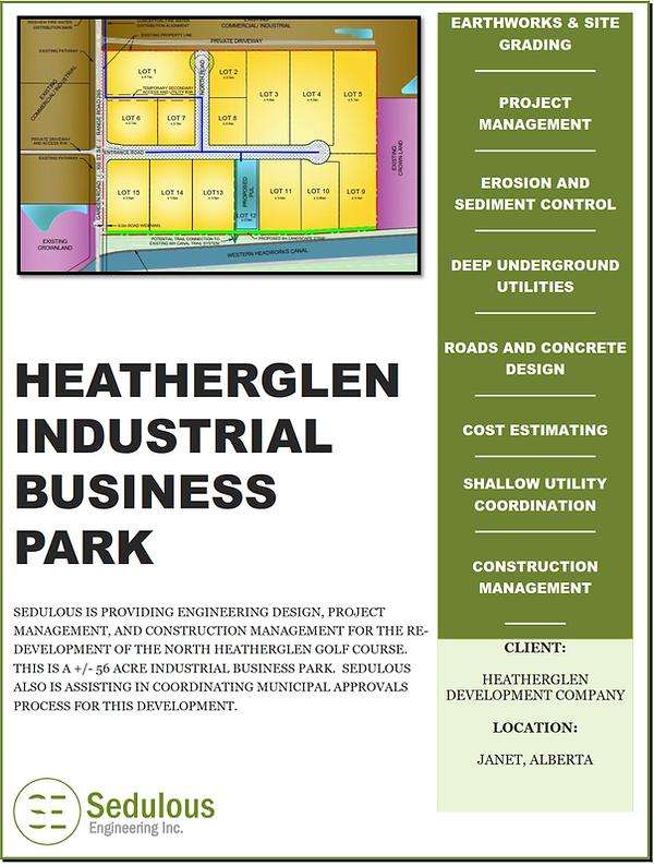 Heatherglen Business Park.png