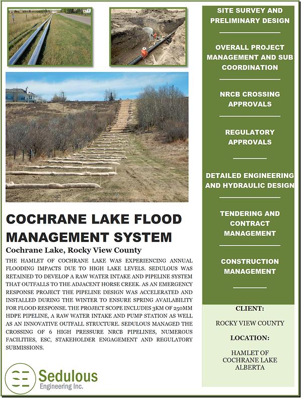 Cochrane Lake.png