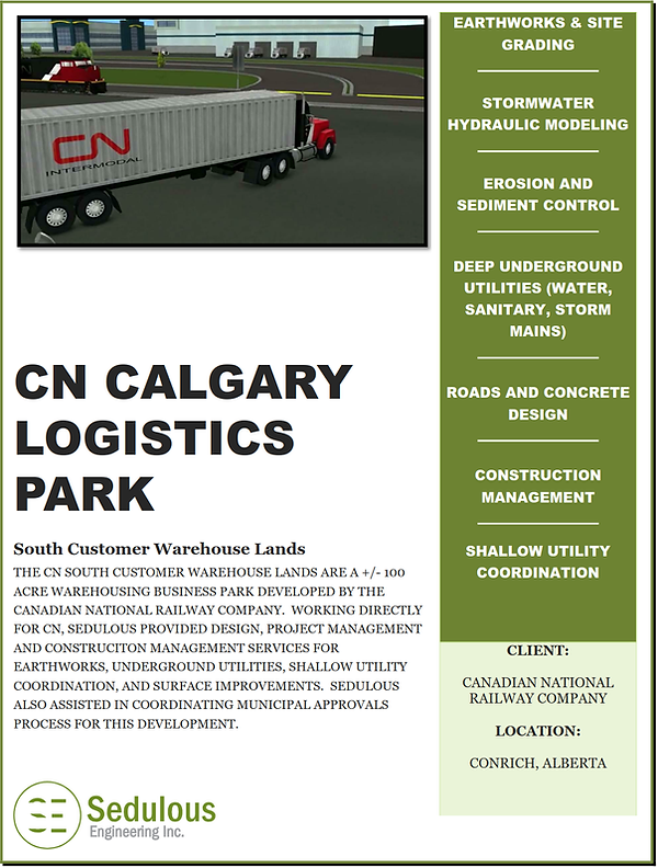 cn calgary logistics park.png