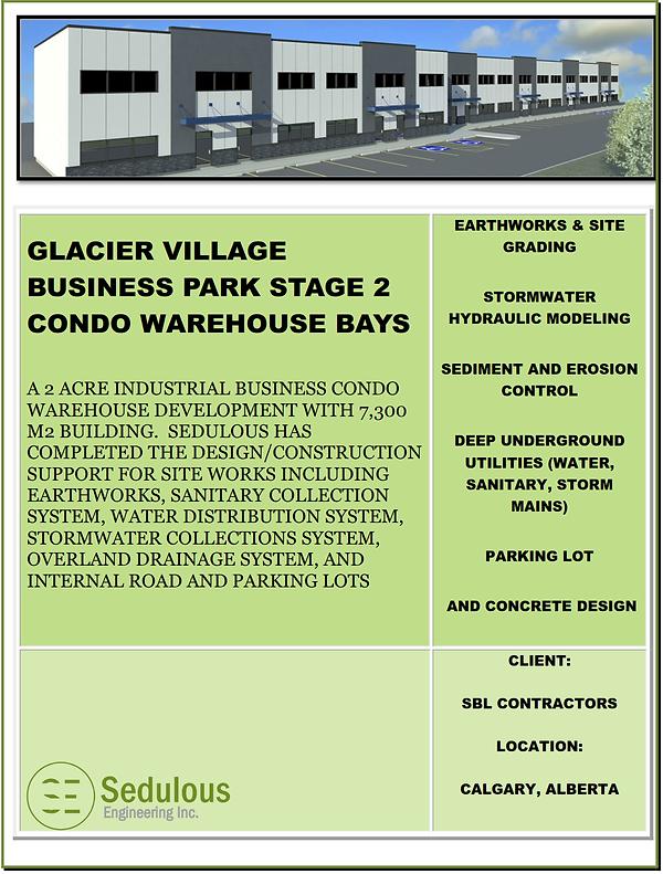 Glacier Village Phase 2.png