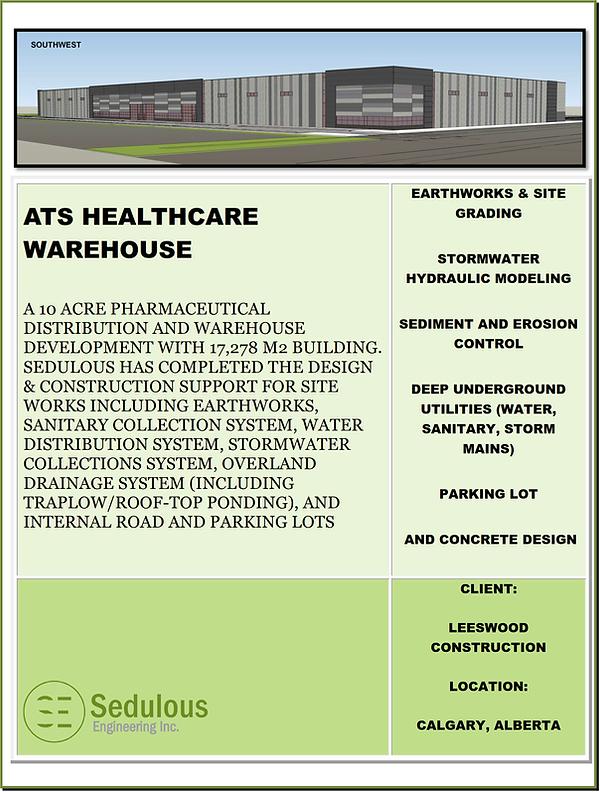 ATS Warehouse.png