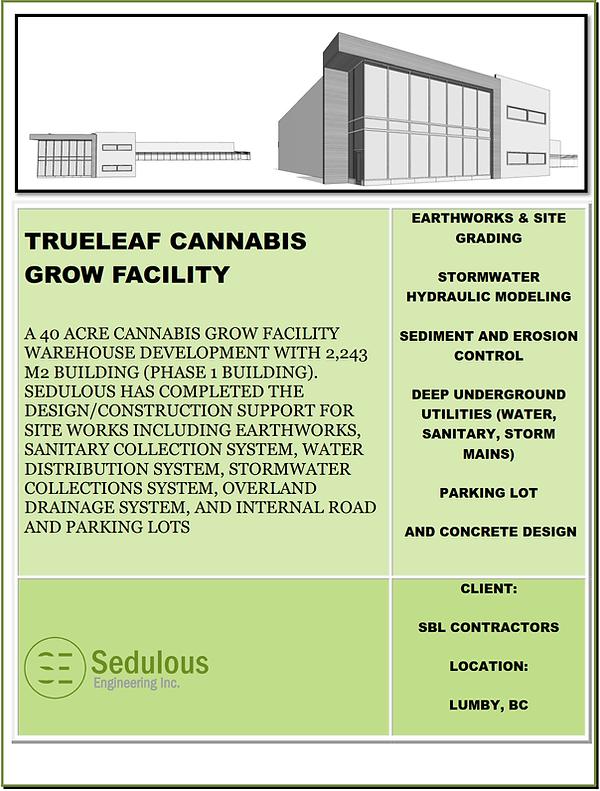 True Leaf Cannabis Grow Facility.png