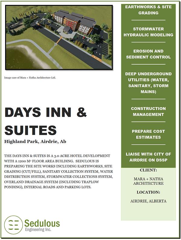 Days Inn, Airdrie.png
