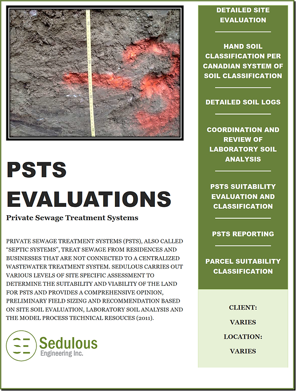 PSTS Evaluations.png