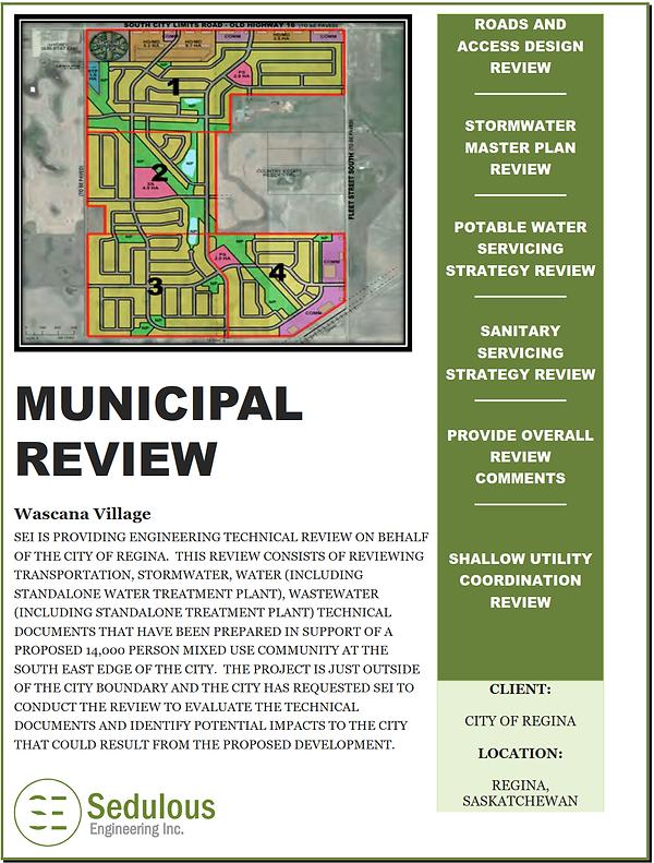 Wascana Village.png