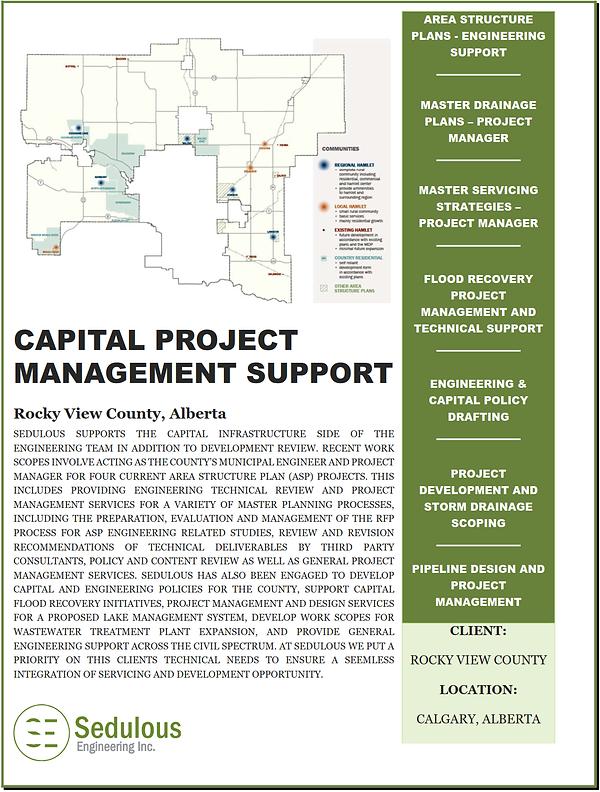 RVC Capital Project Management.png
