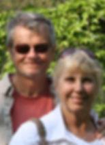 Pat and me close up.jpg