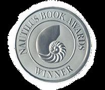 Nautilus award summer.png