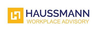 Advisory by Haussmann Group