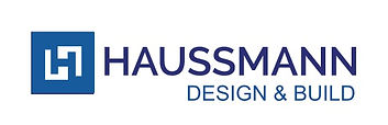 Design Services by Haussmann Group