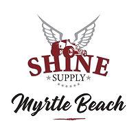 SS Mrytle Beach.jpg