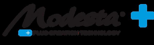 Modesta-coatings-logo-.png