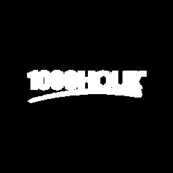 1000HOUR