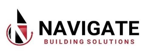 Navigate Building Solutions.png