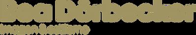 Logotipo-Bea-Web.png