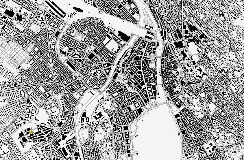 Karte_Zürich_OLBH.jpg