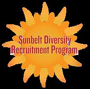 SunbeltDiversityLogo-05.png