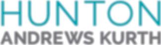 HuntonAK Logo Color - hi-res.jpg