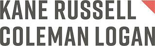 KRL_Logo_RGB.jpg