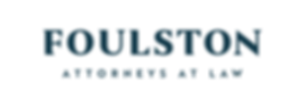 Foulston_Attorneys_Blue (002).png