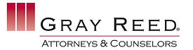 Gray Reed Logo Long (Sponsors)_with R.jp
