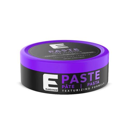 Hair Styling Paste - Matte Finish