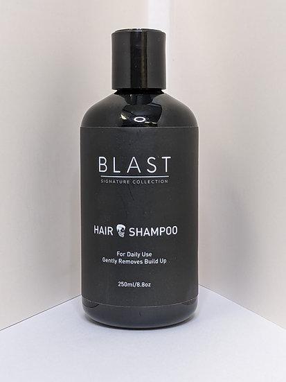Blast Hair Shampoo