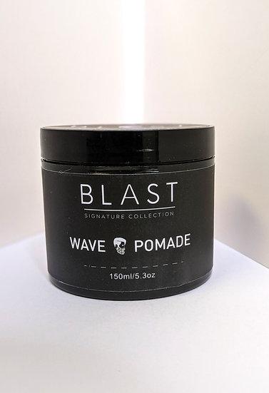 Blast Wave Pomade