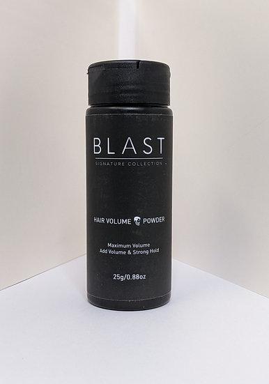 Blast Hair Powder