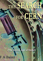 Search for Cern.png
