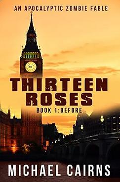 Thirteen Roses.png