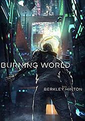 burning world.jpg