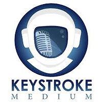 Keystroke Logo.jpg