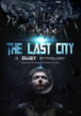 Last City_Front Cover.jpg